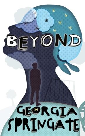 BEYOND_FINAL_eBook.jpg