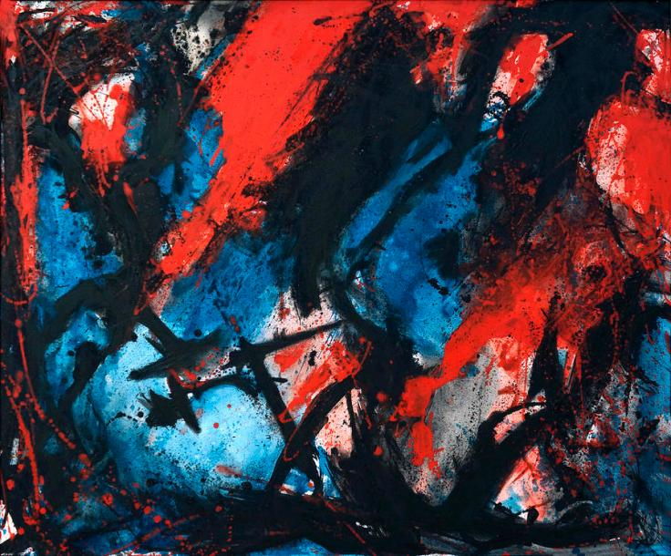 abstract-in-red-blue-black-joe-michelli