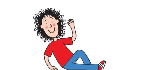 jacqueline-wilson-characters-tracy-inline-660x330